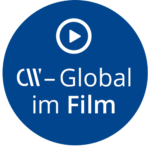 CW Global im Film