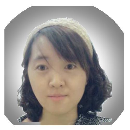 Yukiko Yu